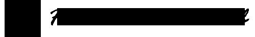 HAC Header Logo